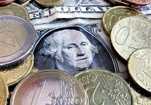 Межбанк закрылся снижением котировок по доллару