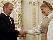 Белковский: Тимошенко приняла три условия Путина