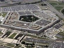 Конгресс запретил Пентагону вести пропаганду в СМИ