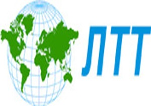 ООО  Новосибирская внешнеторговая компания  ЛТТ  приняла участие в региональной выставке  Сибирская ярмарка .