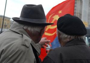 Международный украинский союз участников войны подал иск с требованием отменить указы по Шухевичу и Бандере