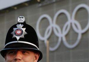 Под олимпийским блеском Лондона кроются проблемы - иностранная пресса