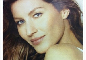 Новым лицом Chanel стала самая богатая модель мира