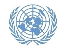 ООН: Украина отстает от Европы в человеческом развитии