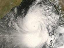 ООН: От циклона Наргиз в Мьянме пострадали 1,5 миллиона человек