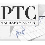 Россияне создали в Киеве фондовую биржу