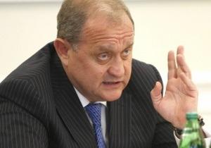 МН: Могилев для крымских татар