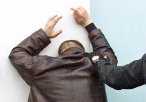 В Днепропетровске задержали распространителя детской порнографии