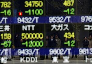Индекс Украинской биржи установил новый исторический максимум