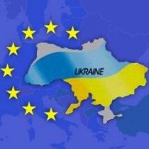 Експертиобговорили проблемні питання покращенняпо міхнародного іміджу України