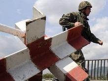 Российские следователи нашли пять тысяч доказательств грузинской агрессии