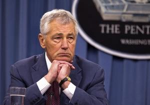 Ракеты Ирана и КНДР не представляют угрозы для США - Пентагон