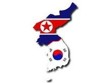 КНДР казнила своих граждан, побывавших в Южной Корее