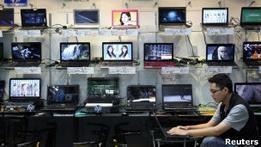 Данные 1,5 млн абонентов МТС в России просочились в интернет