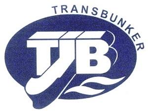 В Одессе пройдет VI Открытая Международная  парусная регата  TRANSBUNKER CUP