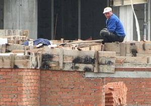 Киевсовет остановил скандальное строительство в центре Киева