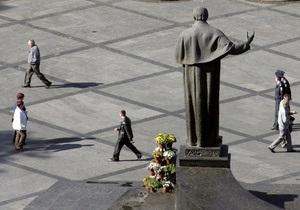 DW: Украинцы, болгары и россияне недовольны своей работой больше всех в Европе