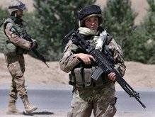 Пакистан заблокировал маршруты снабжения войск НАТО в Афганистане