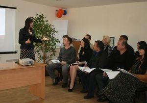 Корреспондент: Школы жизни. Гуру украинского бизнеса учат, как сохранить заработанные деньги при набегах госструктур