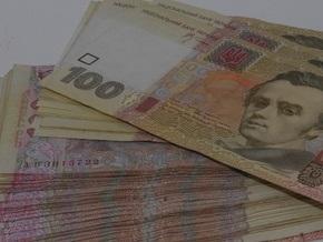В Барышевском районе председатель сельсовета требовала 4,5 млн грн за 9 га земли