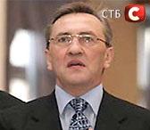 Ющенко вывел Черновецкого из состава Совета национальной безопасности и обороны.