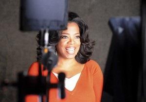 Forbes назвал самых богатых женщин шоу-бизнеса