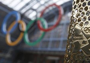 ВВС Україна: Сможет ли сборная Украины превзойти в Лондоне свои достижения в Пекине?