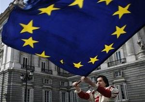 Сербия может подать заявку на вступление в ЕС на следующей неделе