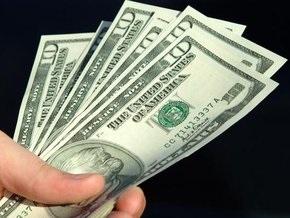Межбанк открылся в диапазоне 8,27-8,36 гривны за доллар