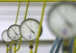 Новости России - В поисках новых рынков сбыта Россия намерена убедить Китай покупать газ из РФ уже к концу года
