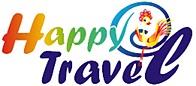 До 1 апреля портал HappyTravel.by проводит акцию бесплатного подключения к системе для профессионалов турбизнеса