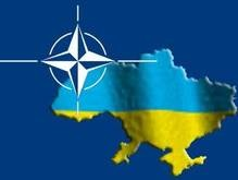 Ющенко поручил Кабмину определить ответственного за НАТО
