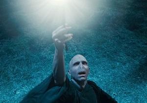Сегодня в Лондоне состоится премьера заключительного фильма о Гарри Поттере