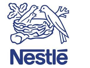 """Нові призначення в """"Nestlé Україна"""""""