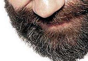 Ученые доказали, что большой нос полезен для здоровья