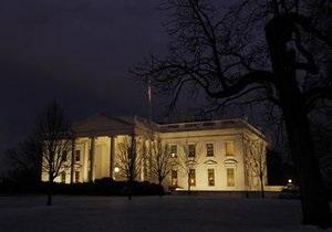США опровергли информацию о скрытых переговорах с Ираном