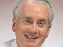 Издатель Los Angeles Times Дэвид Хиллер ушел в отставку