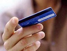 Как получить настоящий беспроцентный займ