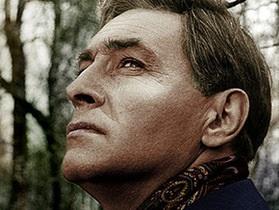 Штирлиц и Илья Муромец оказались главными героями России