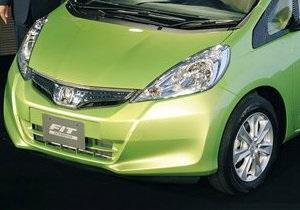 Чистая прибыль Honda Motor выросла на 149%