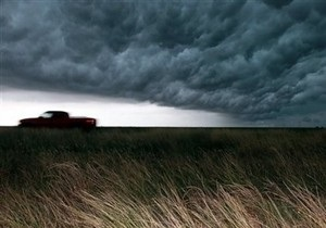 Прогноз погоды: в Киеве без осадков, в Крыму грозы и ливни