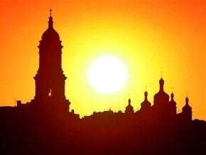В Киеве планируют художественно осветить 360 объектов