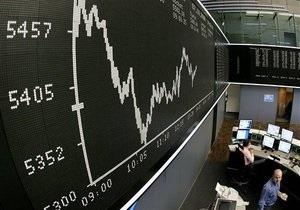 Фондовый рынок - Сигнал возможного краха: индексы Dow Jones и S&P ставят новые рекорды