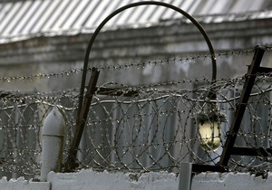 В Казахстане найдены тела 16-ти заключенных, погибших при самоподрыве