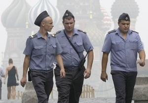 Источник: С погон российских офицеров в ранге ниже полковника могут убрать звезды