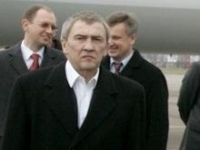 Яценюк: Я выступаю за досрочные выборы мэра Киева
