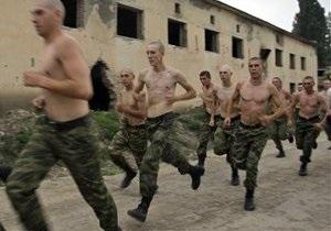 Российский солдат показал следствию, на каких заводах в Дагестане его якобы держали рабом