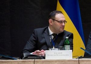 На реализацию нацпроектов Украина планирует привлечь  $15 млрд в течение четырех лет