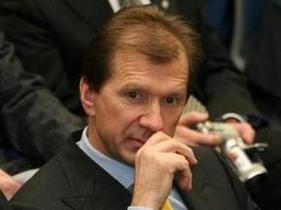 Сафиуллин выступает за сокращение количества баз олимпийского резерва