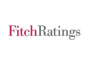 Агентство Fitch понизило рейтинги четырех украинских банков